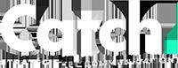 Logo Catch.