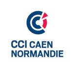 caen-cci-normandie