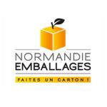 normandie-emballages